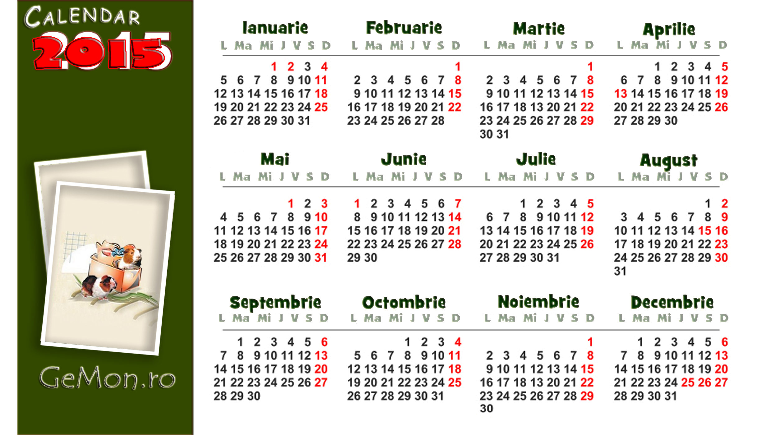 "Calendar Mai : Search results for ""calendar in imagini calendar"